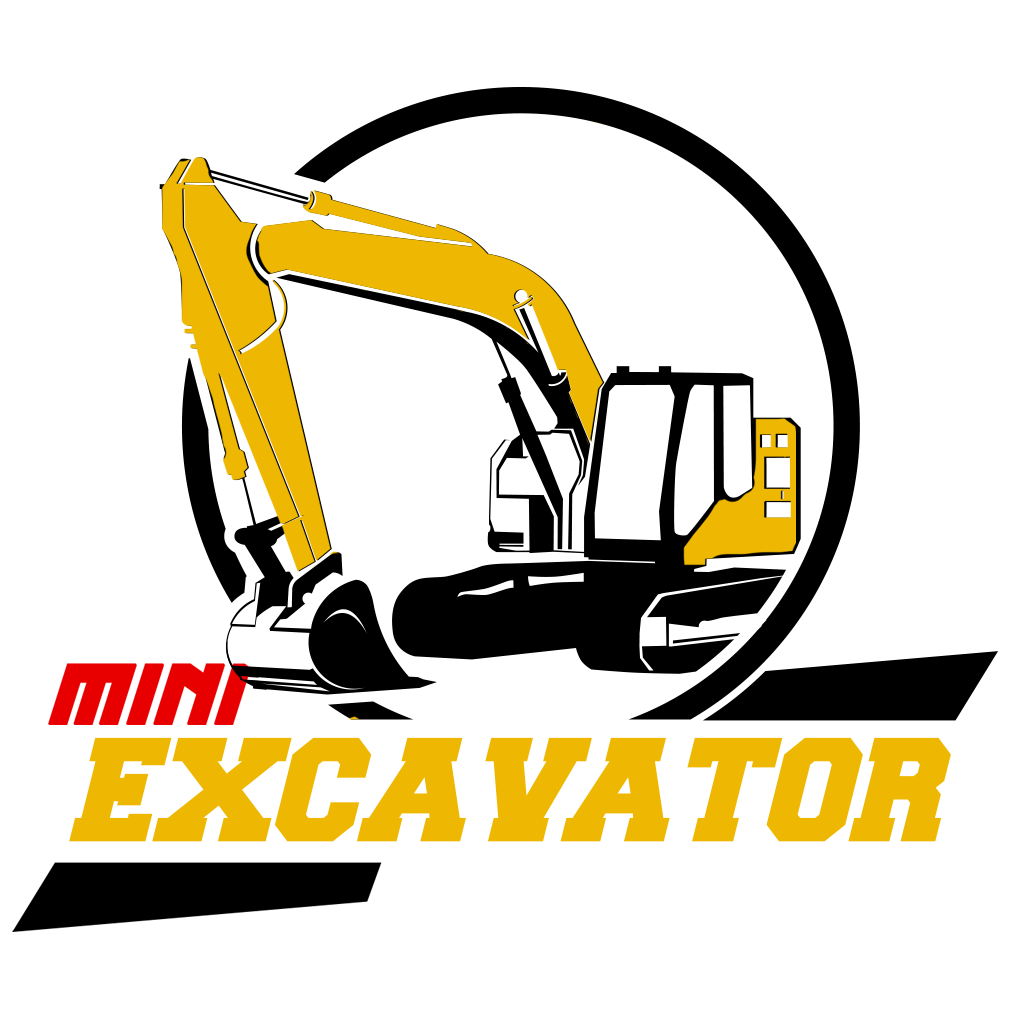 Mini Excavator Rental Solutions